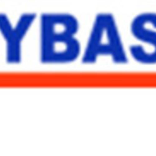 Logo xybase