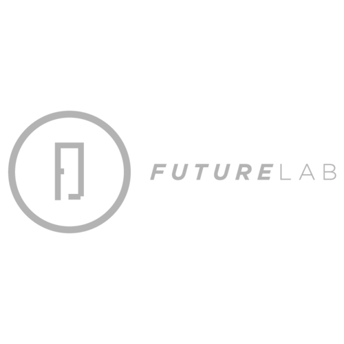 Future lab logo