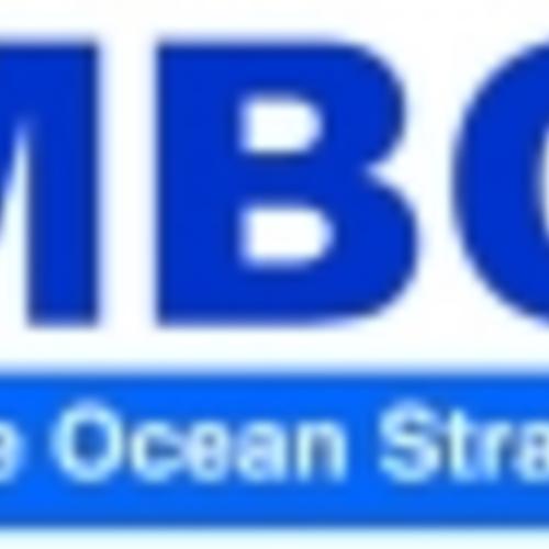 Mbosi logo