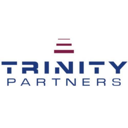 Trinitypartners