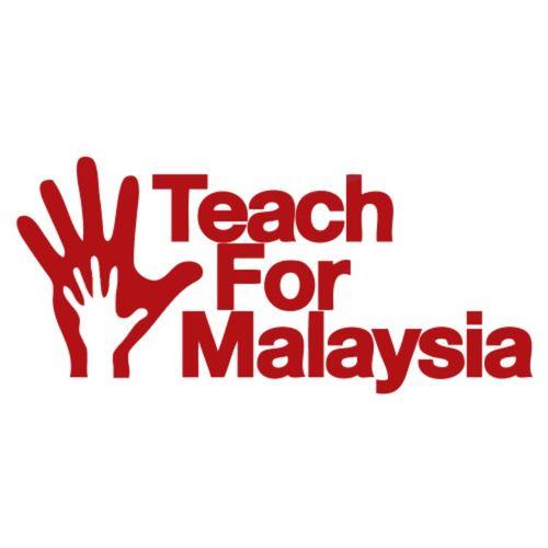 Teach4msia