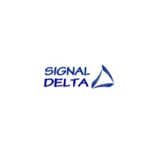 Signaldelta
