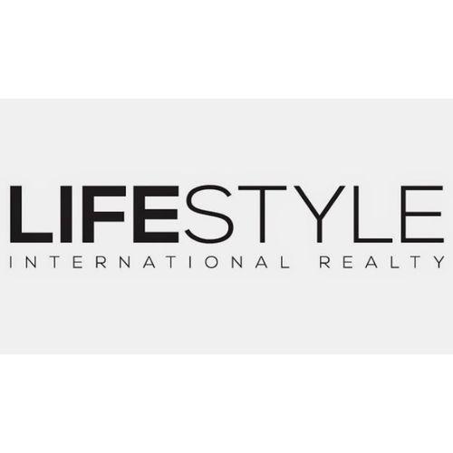 Lifestyle inter
