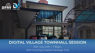 Thumbnail townhall 01