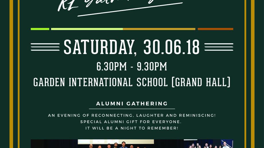 Gis alumni kl gathering 2018 e invite faco 01  2