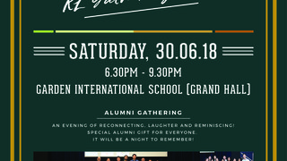 Thumbnail gis alumni kl gathering 2018 e invite faco 01  2