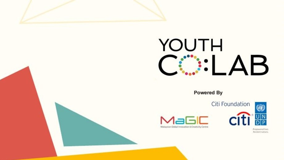 Edited undp youth colab launch 1 1280x545 1280x460