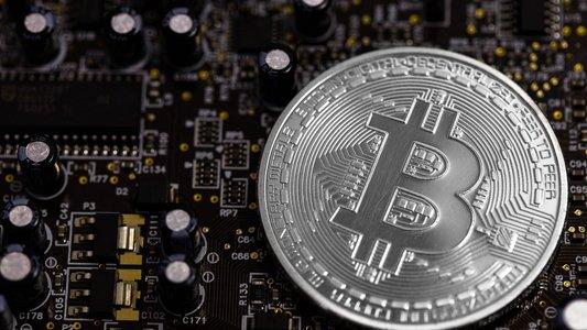 Bitcoin mining e1503063453619