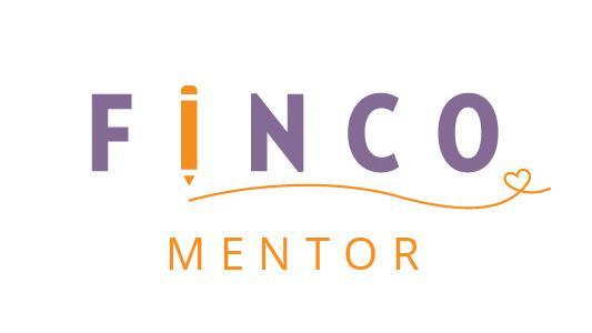 Finco mentor logo 01 01 01
