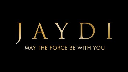 Jaydi logo 01