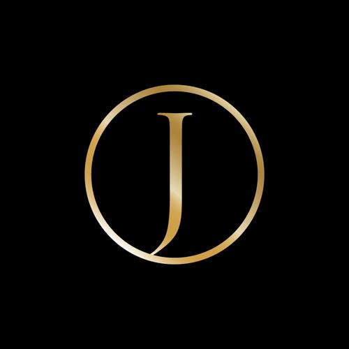 Jaydi logo 02