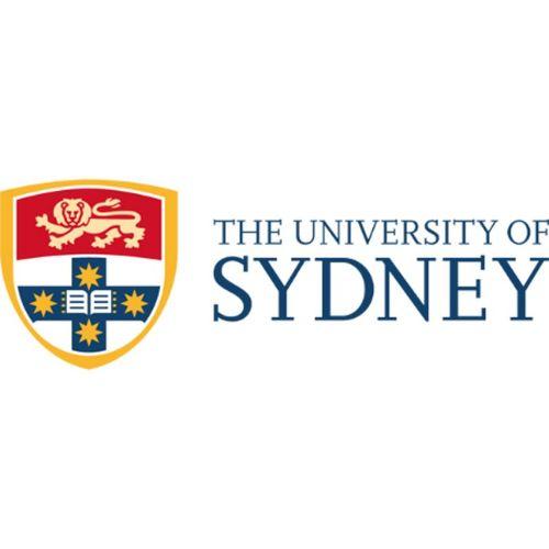 Sydneyu