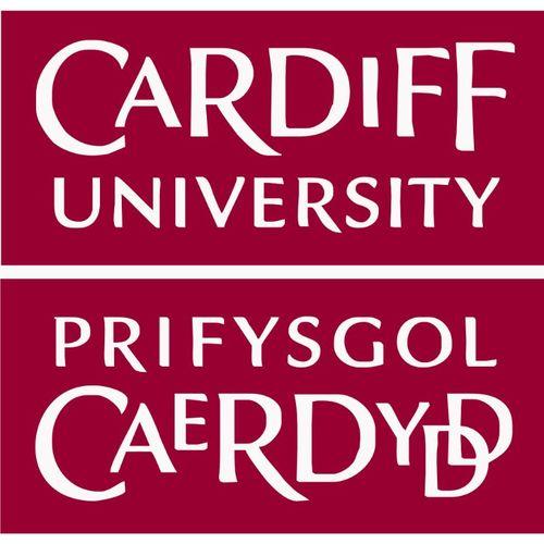 Cardiffu