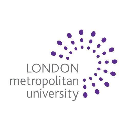 Londonmetropolitan