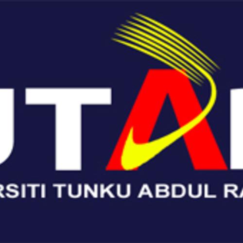 Universiti tunku abdul rahman logo