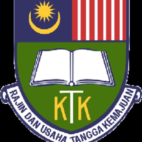 Badge tkc w245