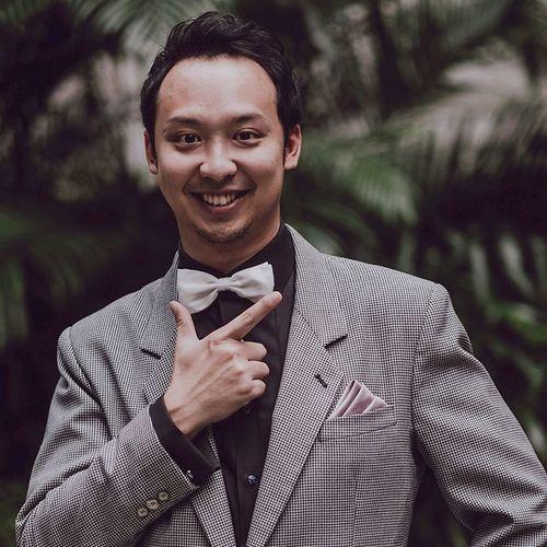 E3e0c 36 socially conscious wedding singapore ritz carlton millenia singapore wedding