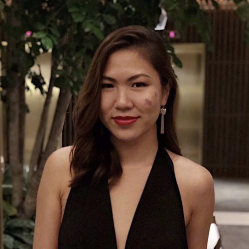 Profile photo   kimberley