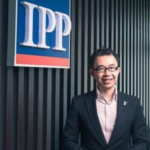 Ipp group single