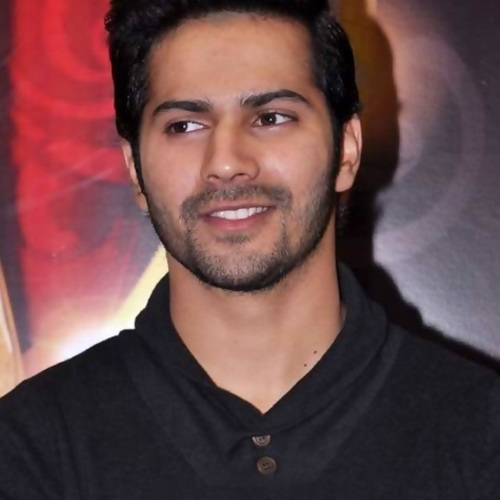 Varun dhawan profile family  biodata  wiki age  affairs  wife  height  weight  biography  movies go profile 1