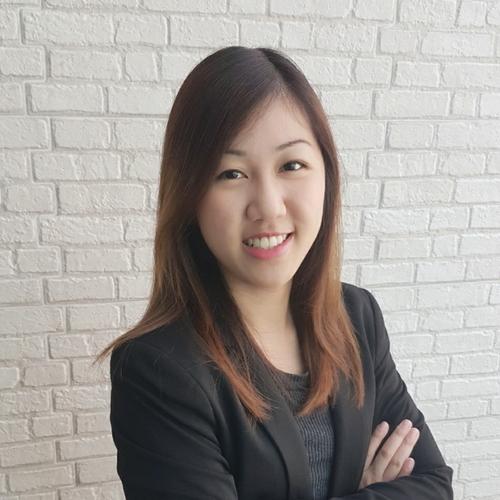 Jess4