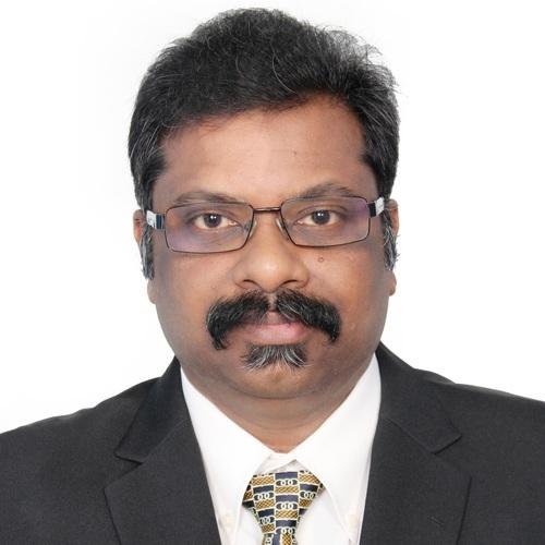 Kumaran 20180125